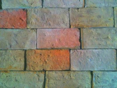 fussboden-aus-ganzen-ziegelsteinen-mittleres-format.jpg