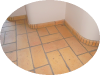 lehmlaibungen-mit-sockelleisten-und-lehmputz-ellipse-extra-mini.png