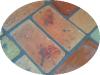nahansicht-von-ziegelfliesen-eines-ziegelfussbodens-aus-bunten-ziegelfliesen-ellipse-extra-mini.png