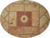 quadratisches-ornament-im-ziegelfussboden-ellipse-extra-mini.png