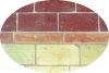 rote-ziegelfliesen-ziegelriemchen-gelbe-ziegelfliesen-ellipse-extra-mini.png