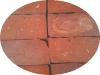 roter-ziegelfussboden-mit-spiralartigem-farbspiel-ellipse-extra-mini.png