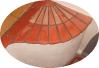 saenitaerbereich-mit-faecher-aus-ziegelfliesen-ellipse-extra-mini.png