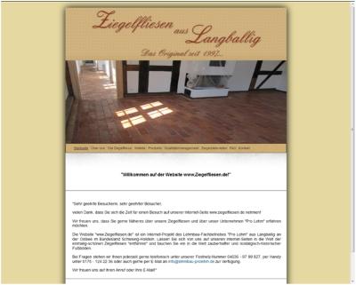 screenshot-homepage-ziegelfliesen-de-startseite-mittleres-format.jpg