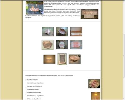 screenshot-homepage-ziegelfliesen-de-ziegelfliesengegenstaende-mittleres-format.jpg