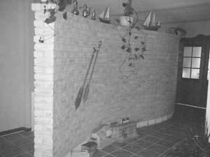 steinmauer-aus-lehmsteinen-pro-lehm-schwarz-weiss-style.jpg